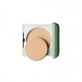 Clinique Stay Matte Sheer Pressed Powder 01 Stay Buff 7,6g