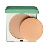 Clinique Superpowder Double Face Makeup 02 Matte Honey 10g
