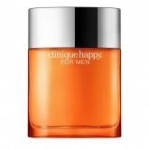 Clinique Happy Men Eau De Cologne Spray 100ml