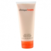 Clinique Happy Lozione Idratante Per Il Corpo 200ml