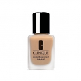 Clinique Superbalanced Makeup Foundation 33 Cream 30ml