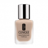 Clinique Superbalanced Makeup Foundation 36 Beige Chiffon 30ml