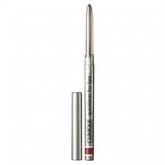 Clinique Quickliner For Lips 03 Chocolate Chip