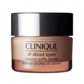 Clinique All About Eyes All Skin Types 15ml