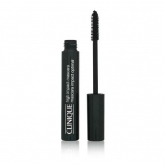 Clinique High Impact Máscara 01 Black 8g