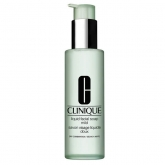 Clinique Liquid Facial Soap Piel Mixta 200ml
