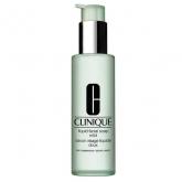Clinique Liquid Facial Soap Piel Mixta 200ml