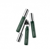 Clinique High Impact Mascara 01 Black 3.5ml