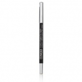 Clinique Cream Shaper Cremiger Eyeliner 01 Black Diamond 1,2g