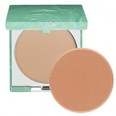 Clinique Stay Matte Sheer Pressed Powder 02 Stay Neutral 7,6g