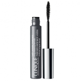 Clinique Lash Power Mascara 01 Black Onyx 6ml