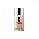 Clinique Even Better Makeup Spf15 01 Alabaster