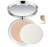 Clinique Almost Powder Makeup Spf15 04 Neutral