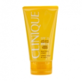 Clinique Sun Face-Body Cream Spf15 150ml