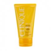 Clinique Sun Gesichts und Körperlotion Spf15 150ml