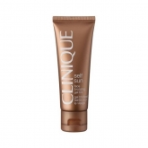 Clinique Self Sun Face Bronzing Gel Tint Gel Autobronceador 50ml