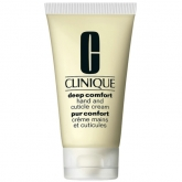 Clinique Comfort Hand and Cuticle Crema Idratantte Mani e Cuticole 75ml