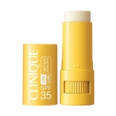 Clinique Sun Targeted Protection Stick Spf35 6g