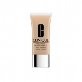 Clinique Stay Matte Oil Free Makeup 06 Ivory 30ml