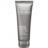 Clinique Men Oil-Control Mattifying Moisturizer 100ml
