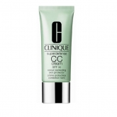 Clinique Superdefense Cc Cream Medium Deep 40ml