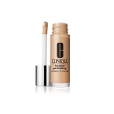 Clinique Beyond Perfecting Foundation And Concealer 09 Neutral 30ml