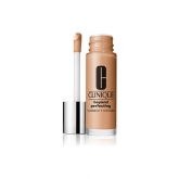 Clinique Beyond Perfecting Foundation And Concealer Creamwhip 30ml