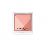 Clinique Sculptionary Cheek Contouring Palette 01 Nectar