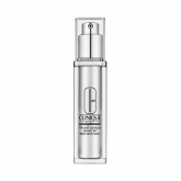 Clinique Lift And Contour Serum For Face And Neck 100ml