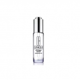 Clinique Smart Aceite Facial Reparador 30ml