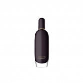 Clinique Aromatics In Black Eau De Perfume Spray 50ml