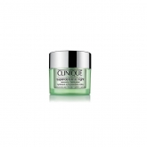 Clinique Superdefense Night Mixta A Grasa 50ml