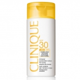 Clinique Mineral Sunscreen Lotion Spf30 125ml