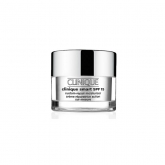 Clinique Smart Spf15 Custom Repair Moisturizer Piel Seca A Muy Seca 50ml