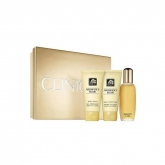 Clinique Aromatics Elixir Eau De Perfume Spray 100ml Set 3 Pieces 2018