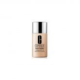 Clinique Even Better Makeup SPF15 Toasted Wheat