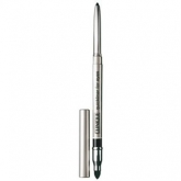 Clinique Quickliner For Eyes 02 Smoky 0,3g