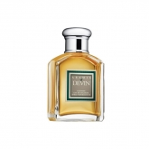 Aramis Devin Eau De Cologne Spray 100ml