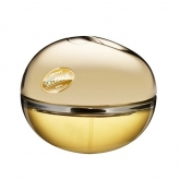Donna Karan Golden Delicious Eau De Perfume Spray 50ml