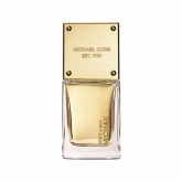 Michael Kors Sexy Amber Eau De Perfume Spray 30ml