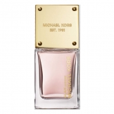 Michael Kors Glam Jasmine Eau De Perfume Spray 30ml