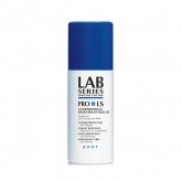 Lab Series Antiperspirant Deodorant Roll On 75ml