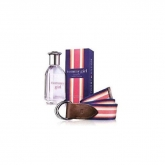 Tommy Hilfiger Tommy Girl Eau De Toilette Spray 50ml Set 2 Piezas 2018