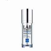 Lab Series Max Ls Power And Lifting Serum 30ml
