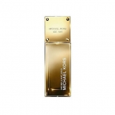 Michael Kors 24K Brillant Gold Eau De Perfume Spray 50ml
