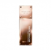 Michael Kors Rose Radiant Gold Eau De Perfume Spray 30ml