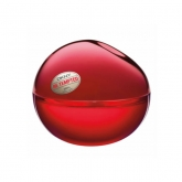 Dkny Be Tempted Eau De Perfume Spray 100ml
