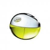Donna Karan Be Delicious Eau De Perfume Spray 30ml