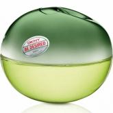 Donna Karan Be Desired Eau De Perfume Spray 30ml