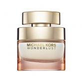 Michael Kors Wonderlust Eau De Perfume Spray 50ml